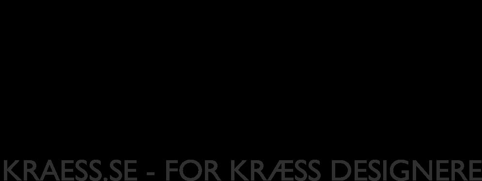 Kraess.se